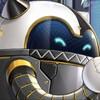 MorningGlow23's avatar