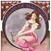 morninghasbroken's avatar