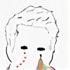 MorningLumen's avatar