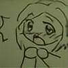 MorningMacchiato's avatar