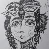 MorningMari's avatar