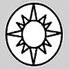 Mornings-End's avatar