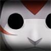morningseven's avatar