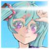 morningshift's avatar