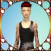 Morningstar-Design's avatar