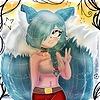 MorningstarzzzArt's avatar