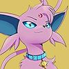 MorningSunEspeon's avatar