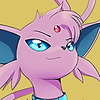 MorningSunEspeon's avatar