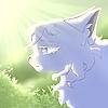 Morningwaters's avatar