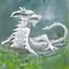 MornKC's avatar