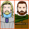 MornLandazar's avatar