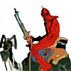 MornofVivec's avatar