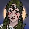 Moro-Ashitaka's avatar