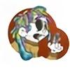 MoRo1333's avatar