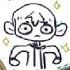 Moro14's avatar
