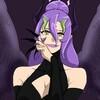 Morobami's avatar