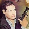 Moroccomics's avatar