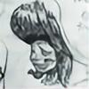 MoroccoXJapan's avatar