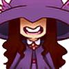 morocham's avatar