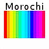 MoroChi's avatar