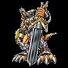 Morock97's avatar