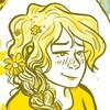 Morogo's avatar