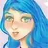 Morojka's avatar