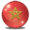 moroko's avatar
