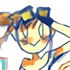 morollismine's avatar