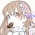 MoromiSakagami's avatar