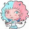 moromorito's avatar