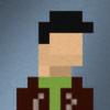 moron12's avatar