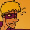 Moronic-Mastermind's avatar