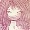 moroninthesky's avatar