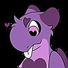 moronji's avatar