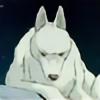 MoroNoKimi's avatar