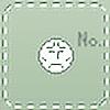 moroon's avatar