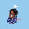 moros100's avatar