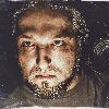 morose-ave's avatar