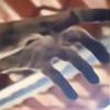 morose-mouse's avatar