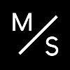 Moroslasher's avatar