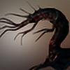 Morotheri's avatar