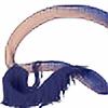 morowhitewolf's avatar