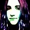 Morowyn's avatar