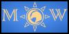 Morozov-Warmblood's avatar
