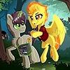 MorozovBrony's avatar