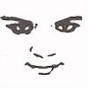 morpeluscantalikiz's avatar
