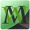MorphackWeb's avatar