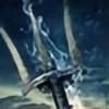 Morphae's avatar