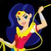 morphany's avatar